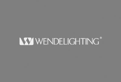 1x_Wendel Lighting