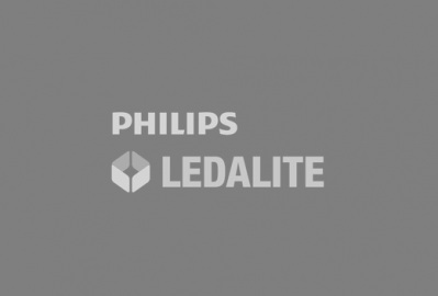 Distribuidor Philips Ledalite México