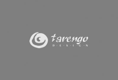 1s_Tarengo