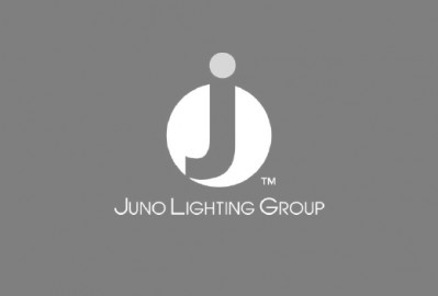 Distribuidor Juno Lighting Group México