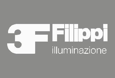 Distribuidor 3F FILIPPI Mexico