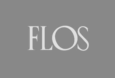 Distribuidor Flos lighting México