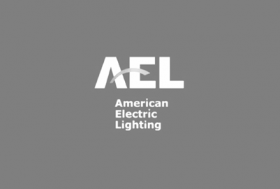 Distribuidor American Electric Lighting Mexico