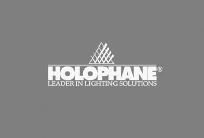 Distribuidor Holophane LIGHTING México