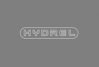 Distribuidor Hydrel México