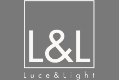DISTRIBUIDOR LUCE & LIGHT MEXICO