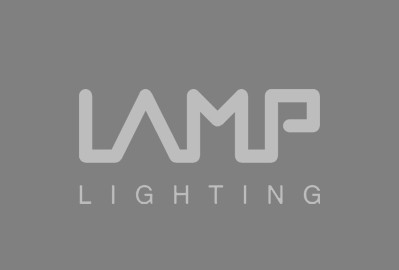 Distribuidor Lamp Lighting México