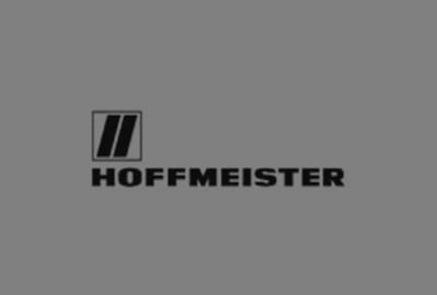 Distribuidor Hoffmeister Lighting México