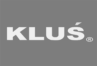 Distribuidor KLUS lighting Mexico