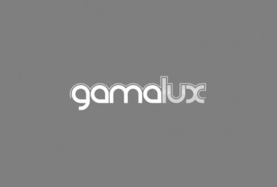 3n_Gamalux