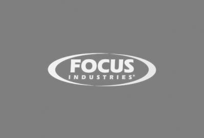 Distribuidor Focus Industries México