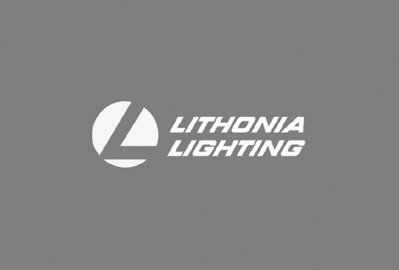 Distribuidor Lithonia Lighting México