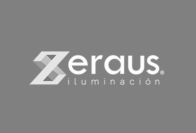 Distribuidor Zeraus México