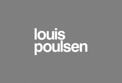 Distribuidor Louis Poulsen México