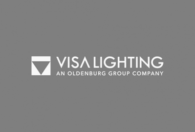 Distribuidor Visa Lighting México