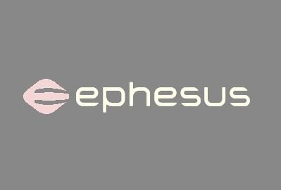 Distribuidor Ephesus Lighting México