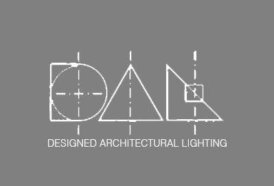 Distribuidor Dal Lighting México DESIGNED ARCHITECTURAL LIGHTING