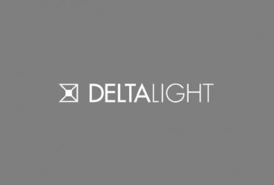 Distribuidor Delta Light México