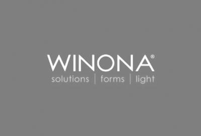 Distribuidor Winona Lighting México