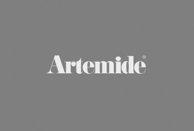 Distribuidor Artemide méxico