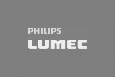 2f_Philips Lumec