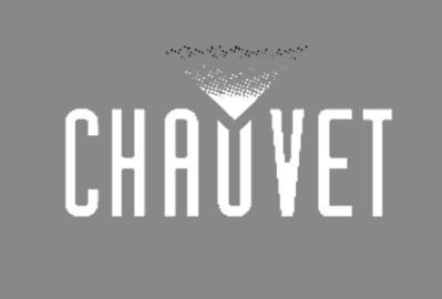 Distribuidor Chauvet México