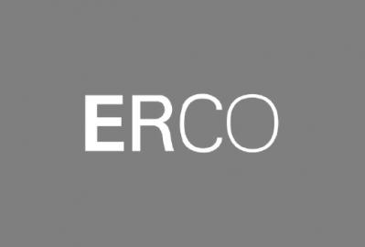 Distribuidor ERCO México