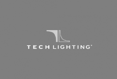 Distribuidor Tech Lighting México