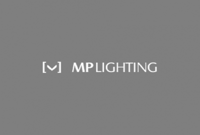 Distribuidor MP Lighting México