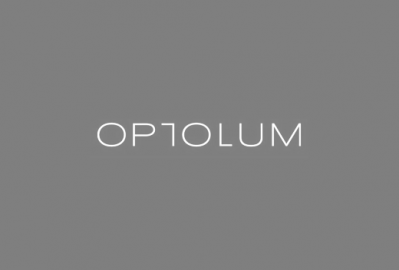 Distribuidor Optolum México