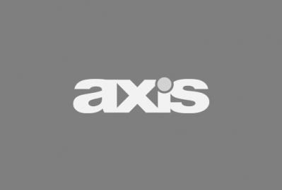 Distribuidor Axis Lighting México