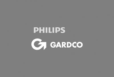 Distribuidor Philips Gardco México