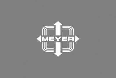 Distribuidor Willy Meyer+Sohn GmbH+Co México
