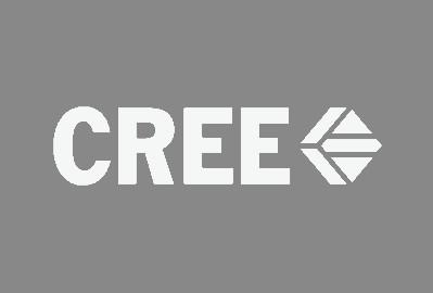 Distribuidor Cree Lighting México