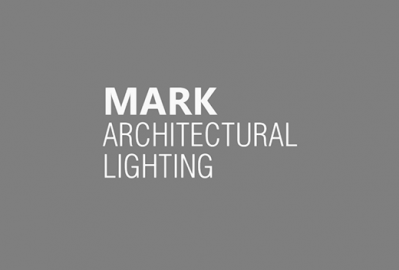 Distribuidor Mark Architectural Lighting México