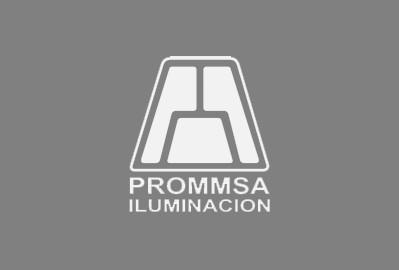 Distribuidor Prommsa México