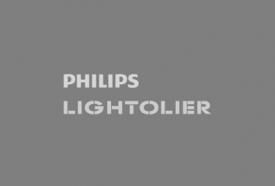Distribuidor Philips Lightolier México