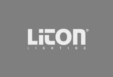 1q_Liton Lighting