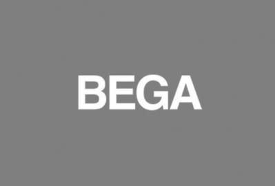 3e_Bega