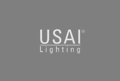 Distribuidor Usai Lighting México