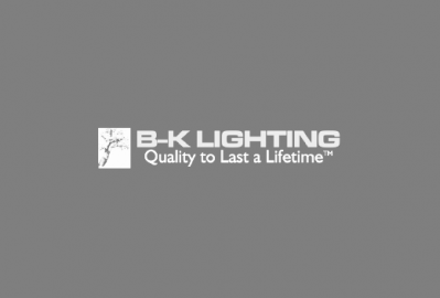 Distribuidor B-K Lighting México