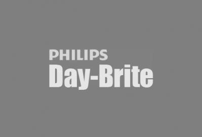 Distribuidor Philips Day Brite México