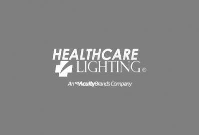 Distribuidor Healthcare Lighting México