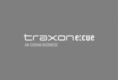 Distribuidor Traxon Ecue México