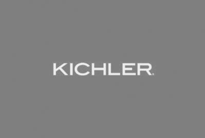 Distribuidor Kichler Lighting México