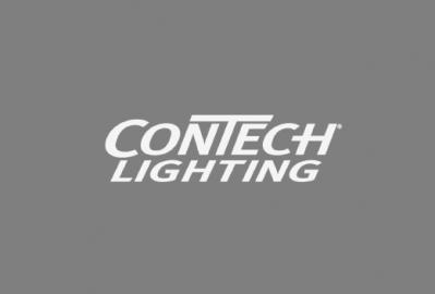 Distribuidor Contech Lighting México