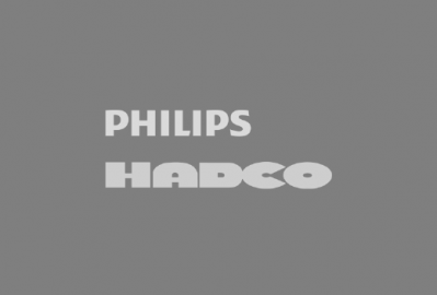 Distribuidor Philips Hadco México