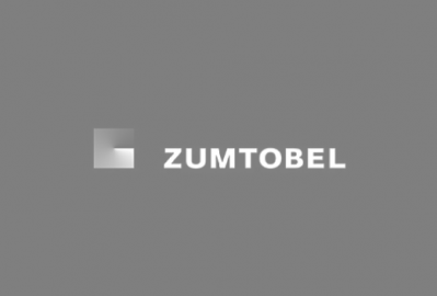Distribuidor Zumtobel Lighting México