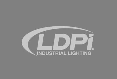 Distribuidor LDPI Industrial Lighting México