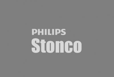 Distribuidor Philips Stonco México